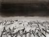 b-nr-2-winterwar-i-_2-_-2008-akvarell-56x76cm