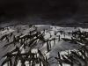 winterwar-vii-56x76-2008-akvarell-ke_-assuranse-25-000